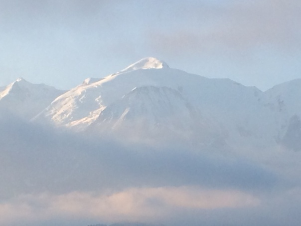 Mont-Blanc-Fiz-2014-1