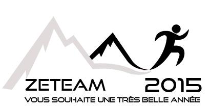 logo-zeteam-info-tranparent-2015-4_1024x530_200px