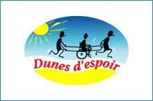 dunes_espoir