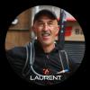vignette_laurent_2