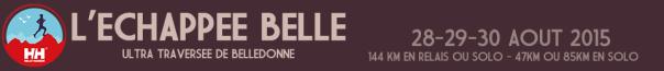 echappee-belle-2015-banner
