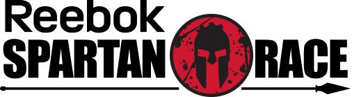 logo-reebok-spartan-large