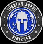spartan-super-finisher