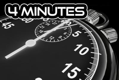 chronometre_4minutes