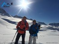 ski_rando_tignes_12-2015_p8_acb_zeteamfr.com