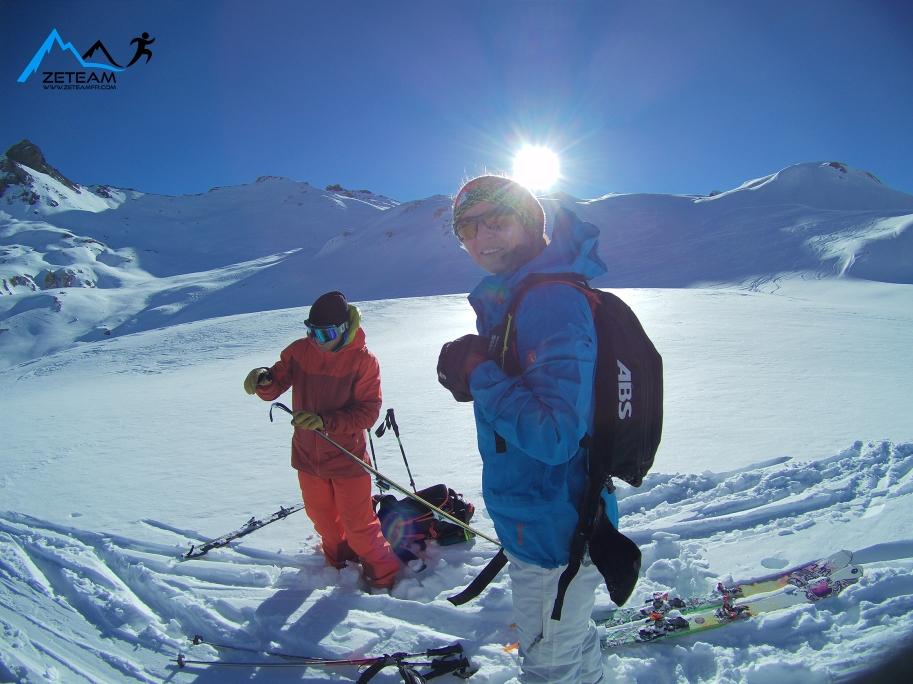 ski_rando_tignes_anne_mathieu_12-2015_p5_acb_zeteamfr.com