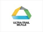 utmf_logo_2
