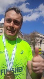 christophe_finisher_marathon_paris_2016_zeteamfr.com