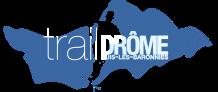 logoTrailDrome2015
