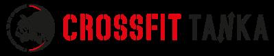 Logo-CrossfitTanka-ligne