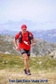 trail_eaux_vives_1_zeteamfr.com_08.05.16