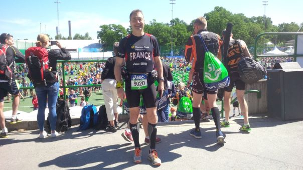 christophe_finisher_marathon_stockholm_2016_zeteamfr.com
