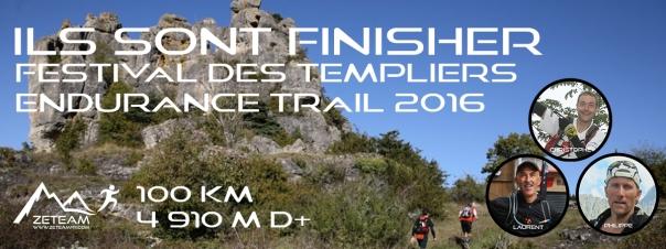 endurance_trail_templiers_2016_finisher_zeteamfr-com