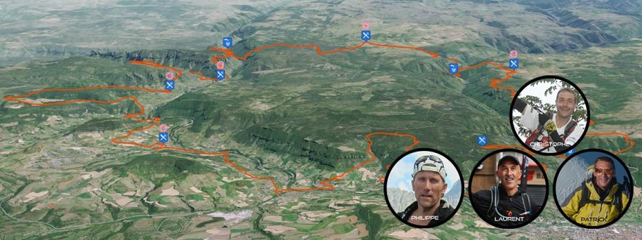 endurance_trail_templiers_2_hpp_bs_zeteamfr-com