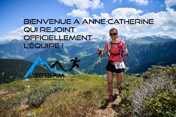 anne-catherine-rejoint-zeteam-16-12-2016-zeteamfr