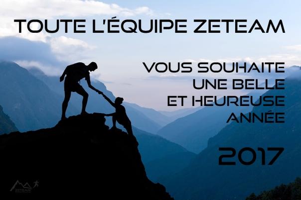 bonne-annee-2017-zeteamfr-com