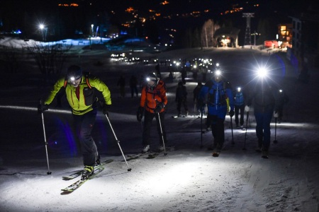la-belle-montee-ski-de-randonnee-zeteamfr-com