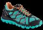 A la recherche de « LA » bonne paire de chaussure pour laPTL